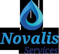 Logo Novalis Services